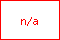 Volvo V90 CC Cross  Country PRO D5 AWD Geartronic A/T
